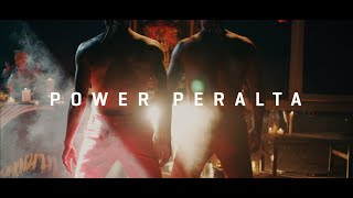 Download Power Peralta - Pegate feat. Stailok, Vanessa Valdez ( Produced by Latin Bitman ) Video
