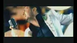 Download ROBER HATEMO BEYAZ VE SEN Video