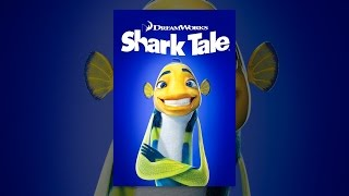 Download Shark Tale Video