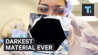 Download Darkest material ever Video