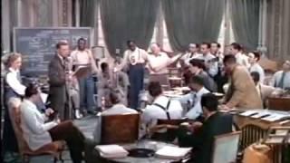 Download Louis Armstrong Benny Goodman Danny Kaye Laurindo de Almeida Nestor Amaral in A SONG IS BORN 2 Video