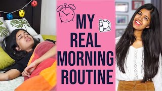 Download My Morning Routine!| Sejal Kumar Video