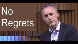 Download Jordan Peterson on Suing Wilfrid Laurier - ″They haven't learned their lesson″ Video
