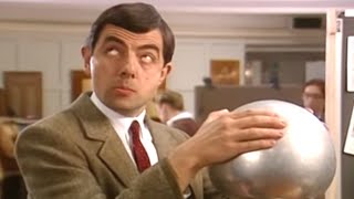Download Back to School Mr. Bean | Full Episode | Mr. Bean Official Video