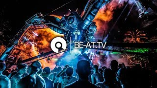 Download Ultra Music Festival 2017: Resistance powered by Arcadia - Day 2 (BE-AT.TV) Video