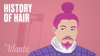 Download A Visual History of Ancient Hairdos (and Don'ts) Video