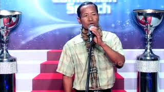 Download Pu Roluaha (1962-2017) Hriatrengna Pual Video