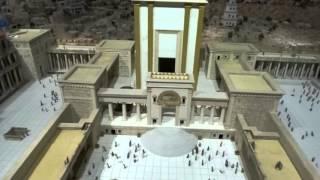 Download MAQUETE JERUSALÉM Video