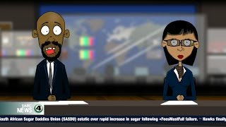 Download Noko Mashaba - Free TV For All Video