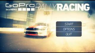Download GoPro HD: X Games 17 - Rally Car Racing with Marcus Gronholm Video