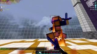 Download Minecraft PvP Montage #5 Video