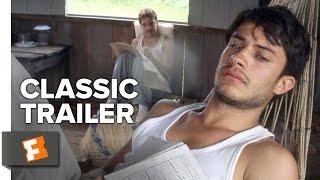 Download The Motorcycle Diaries (2004) Official Teaser Trailer - Gael García Bernal Movie HD Video