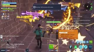 Download Fortnite Save the world scammer gets scammed Video