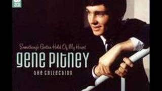 Download Gene Pitney - Every Breath I Take Video