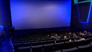 Download IMAX 3D - как показывают объемное кино Video