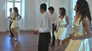Download Aida Belo-Sei Hein O Video