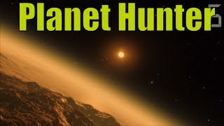 Download ESO: The New Planet Hunter - The search for Exo-Planets : 60 Second Space Video