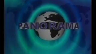Download News Panorama at 12pm 20-01-2017 Video