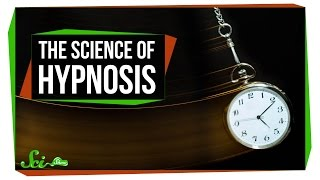 Download The Science of Hypnosis Video