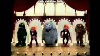 Download The Muppet Show Live Intro (2001) Video