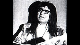 Download Steve Allen Dressed Like A Hippie To Reach His Son Video