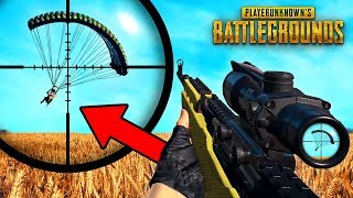 Download PUBG FAILS & Epic Moments #1 (BEST Battlegrounds Funny Moments Compilation) Video