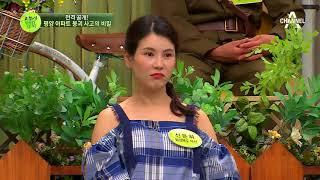 Download 김부자 별장 지은 北측량원 출신, 윤현철이 말하는 평양 건물들의 실체! Video