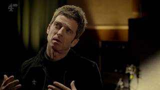 Download Noel Gallagher The Great Songwriters (Subtítulos en Español) Video
