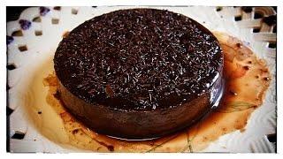 Download Chocolate Leche Flan /Luweeh's Kitchen Video