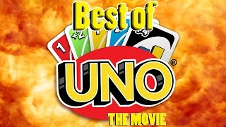 Download Best of Uno: The Movie Video