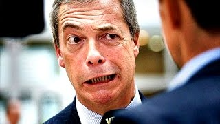 Download Nigel Farage CPAC 2017 SPEECH AMAZING MR BREXIT ″DON'T LISTEN TO THE MEDIA″ Donald Trumps Friend Video