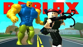 Roblox New Epic Minigames Codes! Free Download Video MP4 3GP M4A