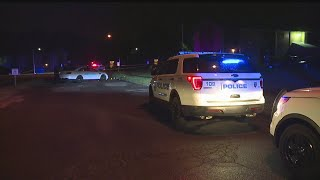 Download 2 shot, killed in Youngstown Video