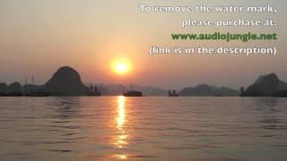 Download Vietnam Landscape - Royalty-Free Background Music Video