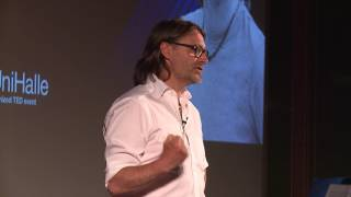 Download Applied Sport Psychology – Our work is different! | Oliver Stoll | TEDxUniHalle Video