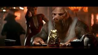 Download Beyond Good and Evil 2 – Tráiler E3 2017 Video