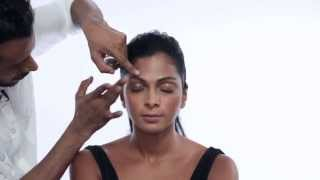 Download DIY: Make Up For Flawless Brown Skin   Day Look Video