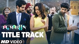 Download Tum Bin 2 Title Song (Video) | Ankit Tiwari | Neha Sharma, Aditya Seal, Aashim Gulati | T-Series Video