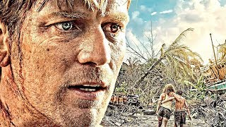 Download Disaster Films You Need To See Before You Die Video
