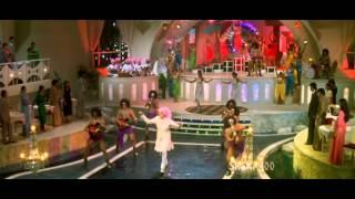 Download Namak Halaal - Part 4 Of 17 - Amitabh Bachchan - Shashi Kapoor - Hit Comedy Movies Video