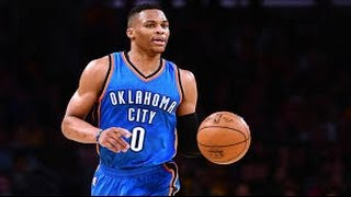 Download Russell Westbrook is Better Than Stephen Curry Video