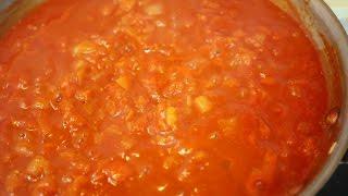 Download 토마토 소스 만들기 Video