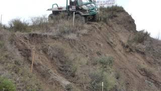 Download Truck Trial Unimog Oschersleben Gröningen 2014 Video
