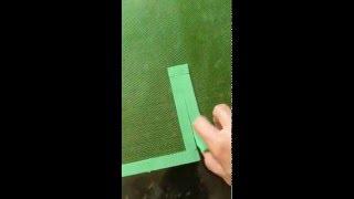 Download DIY: Tela mosquiteiro fácil Video