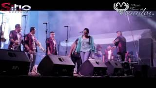 Download Banda Tierra de Venados - Mambo 8, El coco no, Que bonita. Video