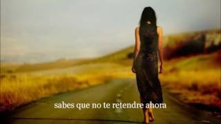 Download Toto - I won't hold you back ( Subtitulado español ) Video