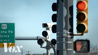 Download Why red light cameras are a scam Video