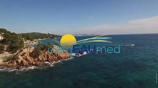 Download demEAUmed: Closing the water cycle in Mediterranean tourist facilities (English) Video