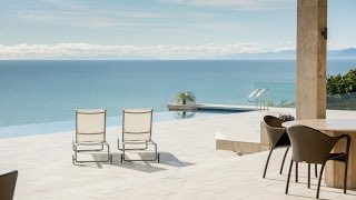 Download Aporo Road, Nelson - New Zealand Sotheby's International Realty Video