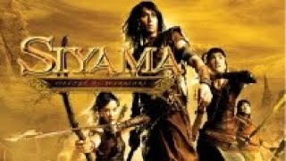 Download Village of Warriors - Part 4 English Subtitle Video